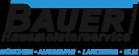 Bauer-Hausmeisterservice-Logo normal